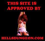 Wild Dungeon VIDEOS
